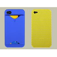 Wholesale for iphone case 2012 in custom design from china suppliers