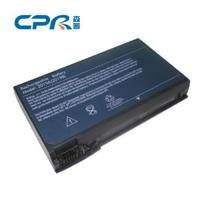 Wholesale Laptop battery for  HP F2019A from china suppliers