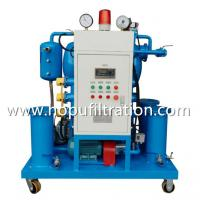 mineral Insulation oil filter system,Portable transformeOil Treatment Unit ,oil purifier for transformer assembly for sale
