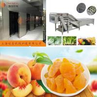 Apricot / Beverage Production Line Per Hour SS304 Material Glass Bottle Filling for sale