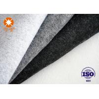 Wholesale High Quality Polyester Felt Fabric Polyester Needle Felt Sheet Non Woven Polyester Felt OEM from china suppliers
