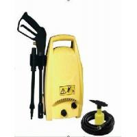 Wholesale Electric Car Washing Equipment from china suppliers