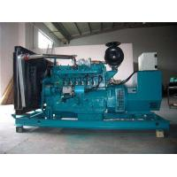 Wholesale 300KW Large Power Standby Diesel Generator With Fuel Leakage Protection from china suppliers