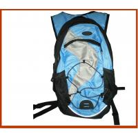 Wholesale bike backpack-cycling bag-hydrapack bag-hiking luggage-sports bag-camping backpack from china suppliers