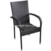 Wholesale Outdoor chair/ rattan chair/ garden chair from china suppliers