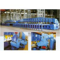 Wholesale Industrial Edge Milling Beveling Machines with Competive Price from china suppliers