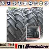 Wholesale Cheap price 18.4.30 tires tractor rear tyres with R1 pattern sizes from china suppliers