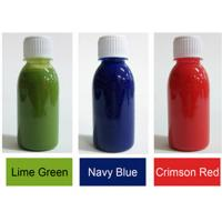 Wholesale Water Based Airbrush Face Paint and body paint 30ml 500ml 1000ml plastic bottle balck from china suppliers
