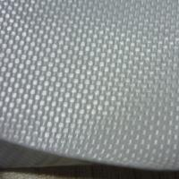Wholesale One Side Shiny PVC Coated Polyester Oxford Fabric 1100 Dtex from china suppliers