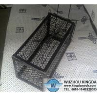 Quality Steel rat traps for sale