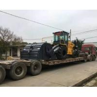 Wholesale XCMG R760 760hp Multifunctional Cold Recycling Asphalt Road Paving Machinery from china suppliers
