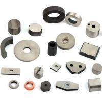 Wholesale Strong Samarium Cobalt Magnet from china suppliers