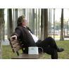 amazon high quality mini CE FDA portable oxygen concentrator for sale