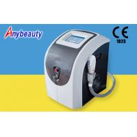 Wholesale E-Light IPL Radio Frequency IPL Laser Hair Removal at Home from china suppliers