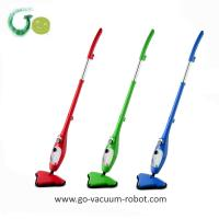Buy cheap Mop-X5 carpet cleaners hand held steam cleaners for cleaning the house from Wholesalers