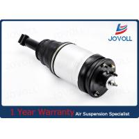 Wholesale RPD501110 Air Suspension Shock Absorbers Rear Air Suspension Strut from china suppliers
