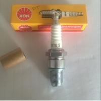 Wholesale NGK1275 CR8E spark plug from china suppliers