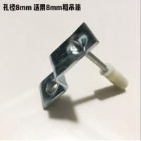 Wholesale Stainless Steel  Ceiling Drive Pins Plastic Shell Lead - Free For Public Facilities from china suppliers