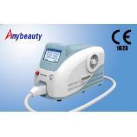 Quality Desktop High energy IPL Hair Removal Machine With Telangiectasis , Vein for sale