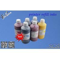 Wholesale Water Based Printer Sublimation Ink, Epson 1390 Inkjet Printer from china suppliers