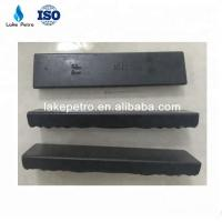 "Wholesale SDXL Drill Pipe Slip Die of 4-1/2"" Dies for Oilfield Drill Pipe Slips from china suppliers"