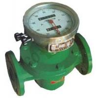 Wholesale Light Weight Cast Iron Ss Oval Gear Digital Meter For Pharmaceutical from china suppliers