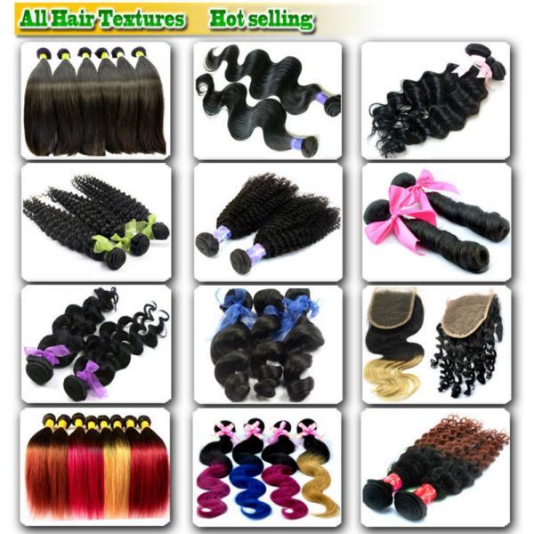 All Hair Textures.jpg
