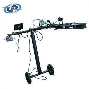 Quality High Performance Electric Tower Manipulator , Robotic Arm Manipulator for sale