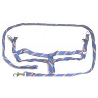 Buy cheap Colorful dog leash from wholesalers