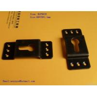 China Picture Frame Hardware, Hanger on sale