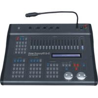 Wholesale Professional SUNNY512-II DMX512 Lighting Control Console for Led Stage Light from china suppliers