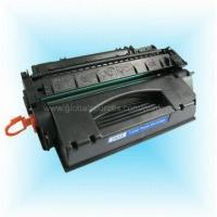 Wholesale Compatible ink cartridge with HP CF280X for HP LaserJet Pro 400 M401a/d/n/dn/dw from china suppliers