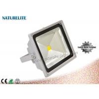 Wholesale 50W Good Quality  Led Floodlight for Garage, Advertising Lighting, ect. from china suppliers