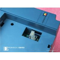 Quality PT200 Vector Frequency Inverter for AC Motor for sale