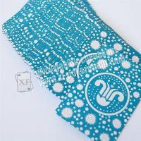 Wholesale Blue 1 Deck Magic Stripper Marked Trick Playing Cards Small Letter from china suppliers