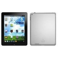 Wholesale IEEE 802.11b/g  Android MID tablet pc 9.7 RK3066 camera Dual - Core 1.6GHz 1GB RAM from china suppliers