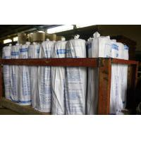 Quality Breathable Waterproof Membrane Wind Water Vapor For Roof And Wall for sale