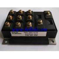 Wholesale 6DI85A-060 power module from china suppliers