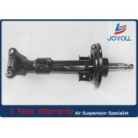 Wholesale W204 C63 Hydraulic Shock Absorber Accessories Strong Rubber Steel Material from china suppliers