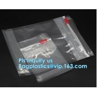 Buy cheap Medical Herbal Incese Packaging Zipper Pouches, herbal incense packing bags, medicine kraft pouch herbal packaging from wholesalers