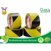 Wholesale Underground Cable Warning Tape , Safety Detectable Warning Tape Self Adhesive from china suppliers