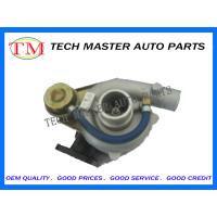 Wholesale GT17 Engine Turbocharger for Mercedes-Benz OM661 454220-0001 / 6610903080 from china suppliers