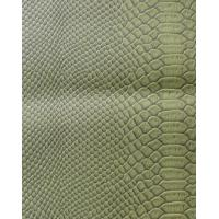 Wholesale Thickness 0.85mm PVC Synthetic Leather Good Abrasion Resistance for Bag, Shoes from china suppliers