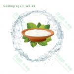 Wholesale Xi'an Taima Wholesale 320mg USP Grade Nicotine Salt 250 Salt Nic Hit from china suppliers