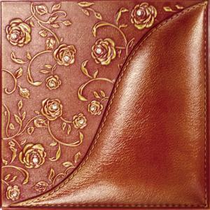 Wholesale Interior leather carving decorative wall paint;decorative wall paint;Interior leather decorative wall paint from china suppliers