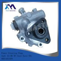 Wholesale Auto Parts Suspension Power Steer Pump For Audi A4 Vw Passat Oem 8e0145155n from china suppliers