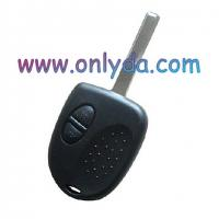 Buy cheap New arrivel ! ! Holden 1/2/3 button complete key with 304mhz from wholesalers