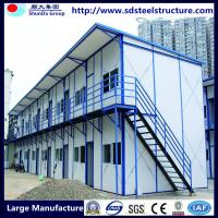 Wholesale Modular House- Modular Home-Prefab House from china suppliers