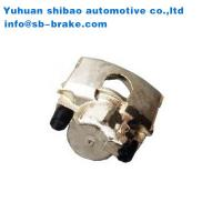 Quality Brake calipers for FORD FIESTA 1 007 814 for sale