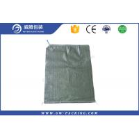 Wholesale Professional pp woven pp bag In many styles garbage bags manufacturers for your selection from china suppliers
